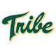 The College of William & Mary Logo